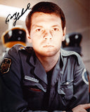 GARY LOCKWOOD as Dr. Frank Poole - 2001: A Space odyssey