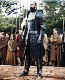 CONAN STEVENS as Gregor Clegane  - Game Of Thrones