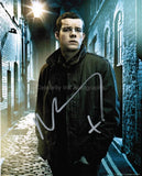 RUSSELL TOVEY as George Sands - Being Human