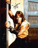 KEVIN SORBO as Hercules - Hercules: The Legendary Journeys
