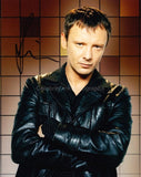 JOHN SIMM as Sam Tyler - Ashes To Ashes