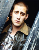 MICHAEL SOCHA as Tom McNair - Being Human