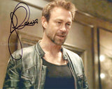 GRANT BOWLER as Cooter - True Blood