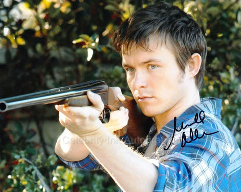 MARSHALL ALLMAN as Tommy Mickens - True Blood