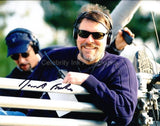 JONATHAN FRAKES -  Hollywood Director