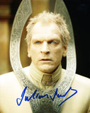 JULIAN SANDS as The Doci - Stargate: SG-1