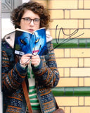 ELLIE KENDRICK as Alison - Being Human