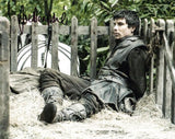 JOE DEMPSIE as Gendry  - Game Of Thrones