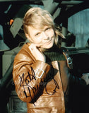 KATY MANNING as Jo Grant - Doctor Who