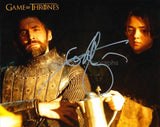 IAN WHYTE as Gregor Clegane - Game Of Thrones