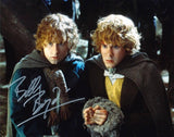 "BILLY BOYD as Peregrin""Pippin"" Took  - Lord Of The Rings"