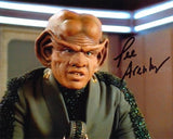 LEE ARENBERG as Prak - Star Trek: The Next Generation