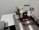 Empenzo Automatic J Stitch machine 4 Varyant (maden in turkey) - empenzo.online