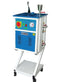 10 Liter Single Steam Boiler - empenzo.online