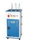 Full Automatic Triple Output Steam Boiler - empenzo.online