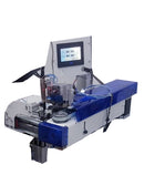 Feeding automat system for under belt loop attaching - empenzo.online