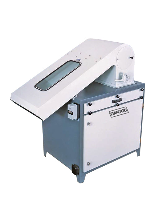 Thread Vacuum Machine - empenzo.online