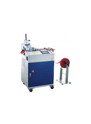 Ultrasonic Cutting Machine(Powered) - empenzo.online