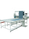 Automatic Tubular Spreading Machine - Empenzo Automated Sewing Systems
