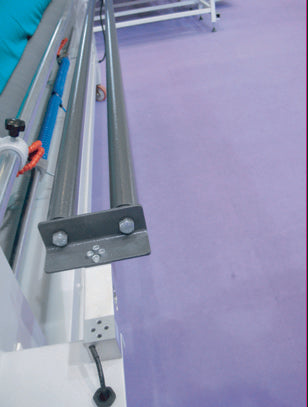Open Width  Knited Fabric Inspection Machine - empenzo.online
