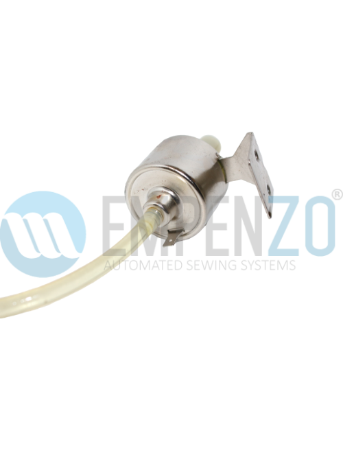 Electric for Oil Pump  for Thread Trimmer Machines - empenzo.online