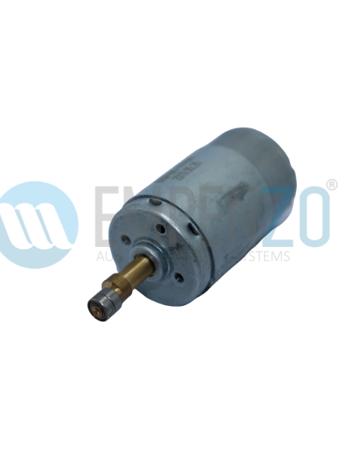 Small Motor  for Thread Trimmer Machines - empenzo.online