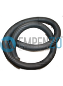 Dust Sucking Pipe for Thread Trimmer Machines - empenzo.online