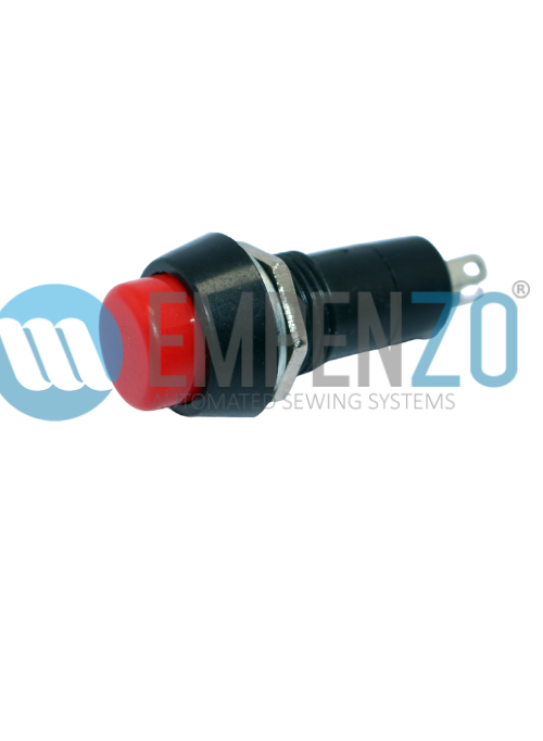 Oil Pump Switch for Thread Trimmer Machines - Empenzo Automated Sewing Systems