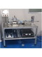 Earloop Welding Machine - Empenzo Automated Sewing Systems