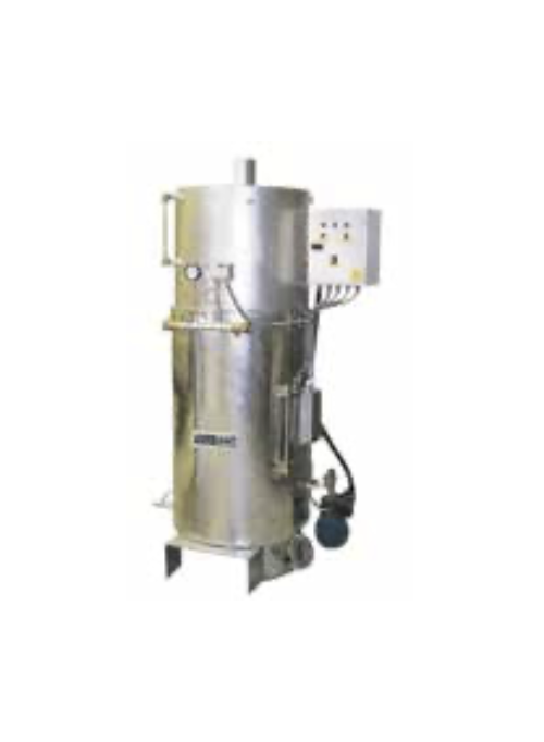 180 KG Natural Gass Steam Generator - empenzo.online