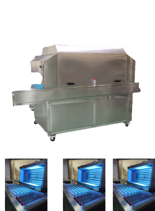 ‪Sterilization Furnace For Face Mask Production - empenzo.online