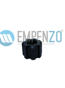 Towing Pulley For High Speed Feed Of The Arm Machine For Heavy Material - empenzo.online