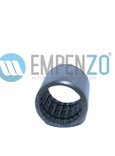 Twing Brake Bearing For High Speed Feed Of The Arm Machine For Heavy Material - empenzo.online