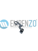 Tube For High Speed Feed Of The Arm Machine For Heavy Material - empenzo.online