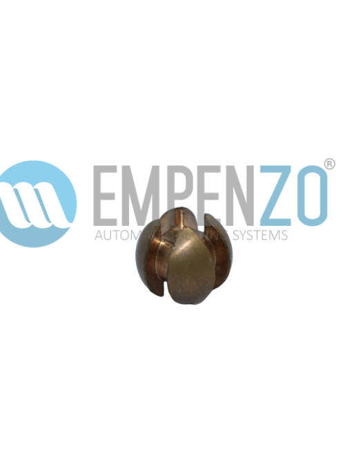 Ball Joint For High Speed Feed Of The Arm Machine For Heavy Material - empenzo.online