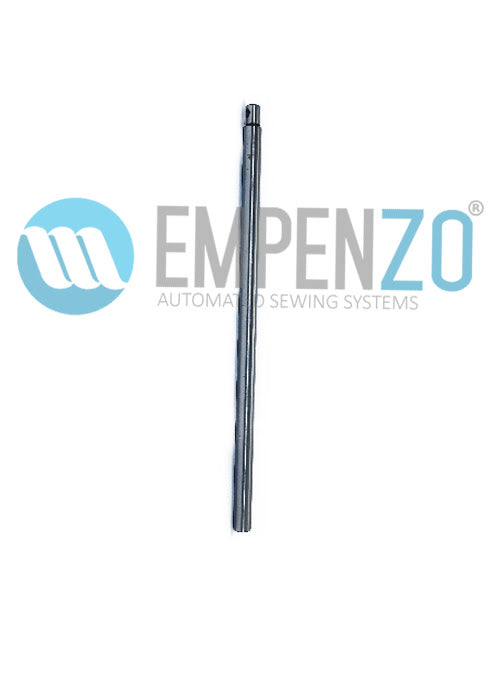 Neddle Bar For KM 921, KM 921 AR Agm Special Automatic Straight/Curved Waistband Machine - empenzo.online