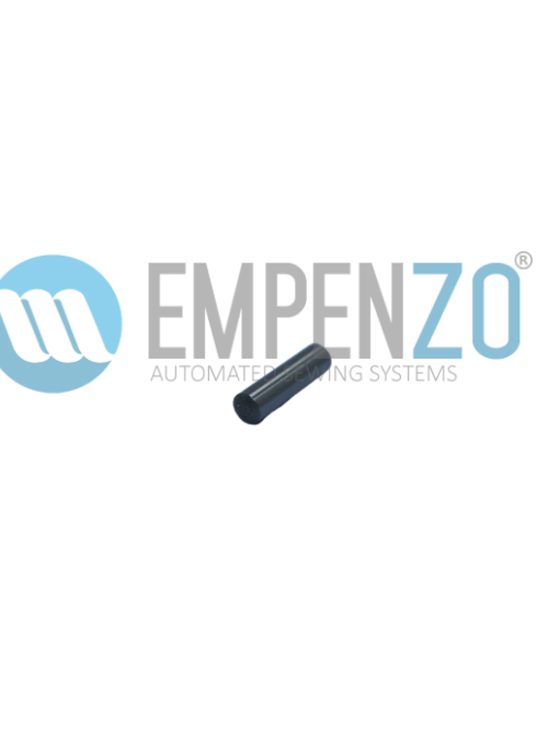 Sleeve Actuator Arm Pin For High Speed Feed Of The Arm Machine For Heavy Material - empenzo.online