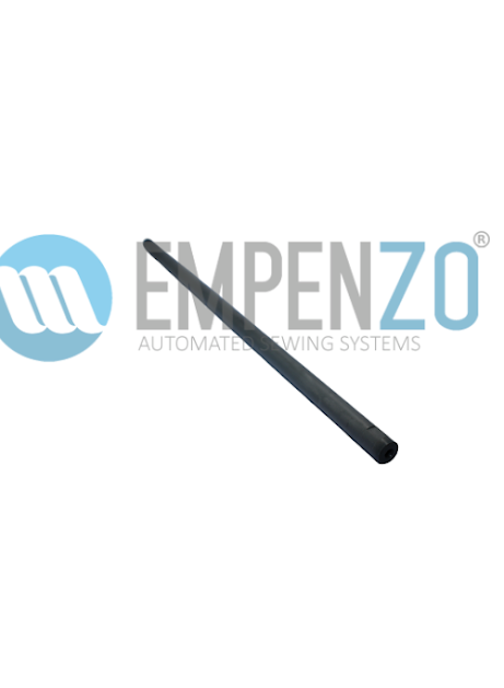 Feet Bar For High Speed Feed Of The Arm Machine For Heavy Material - empenzo.online