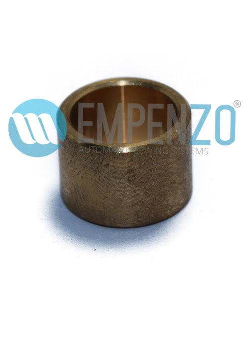 Puller Pocket Right Bushing For KM 921, KM 921 AR Agm Special Automatic Straight/Curved Waistband Machine - empenzo.online