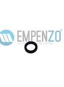 Washer For High Speed Feed Of The Arm Machine For Heavy Material-2 - empenzo.online