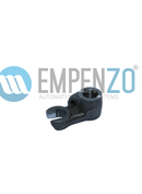Farked Connection Crank Assam For High Speed Feed Of The Arm Machine For Heavy Material - empenzo.online