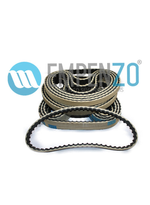 Puller Belt For High Speed Feed Of The Arm Machine For Heavy Material - empenzo.online