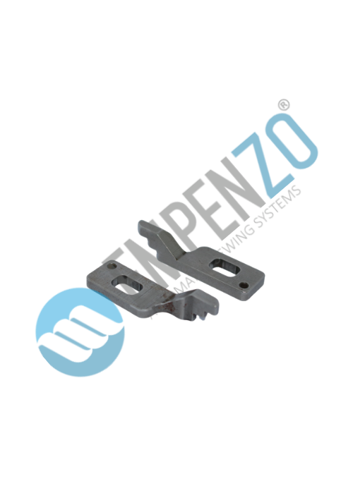 left-support-for-km-921-km-921-ar-agm-special-automatic-straight-curved-waistband-machine - empenzo.online