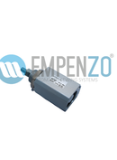 Cilender For High Speed Feed Of The Arm Machine For Heavy Material - Empenzo Automated Sewing Systems