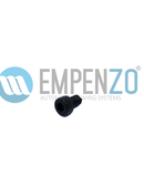 Bearing For High Speed Feed Of The Arm Machine For Heavy Material - empenzo.online