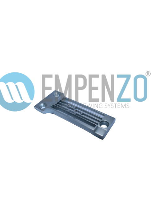 Needle Plate Short and Long For High Speed Feed Of The Arm Machine For Heavy Material - empenzo.online