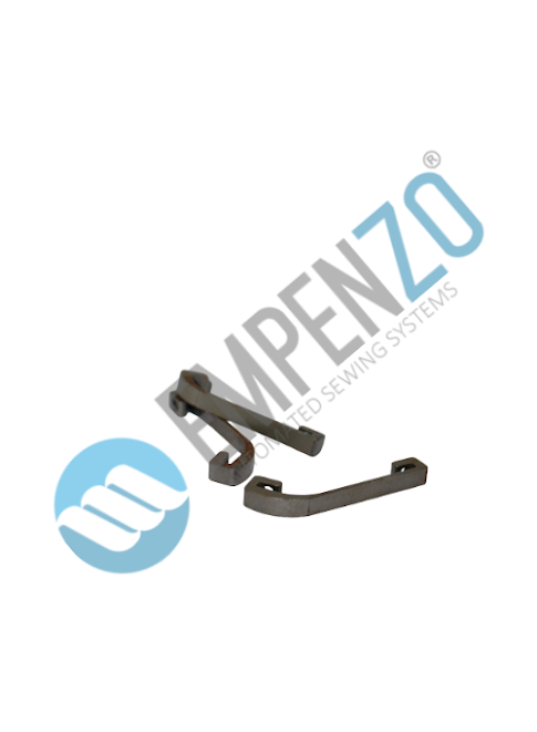 preasure-feet-noose-910-for-km-920-km-920-agm-special-automatic-straight-curved-waistband-machine - empenzo.online