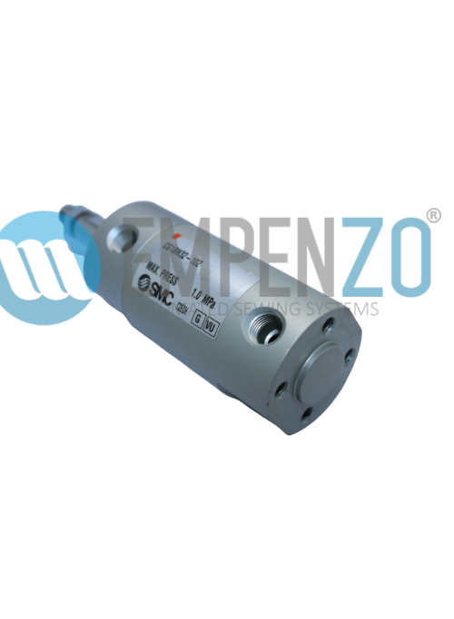 Piston For High Speed Feed Of The Arm Machine For Heavy Material - empenzo.online