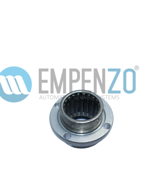 Brake Bearing For High Speed Feed Of The Arm Machine For Heavy Material - empenzo.online