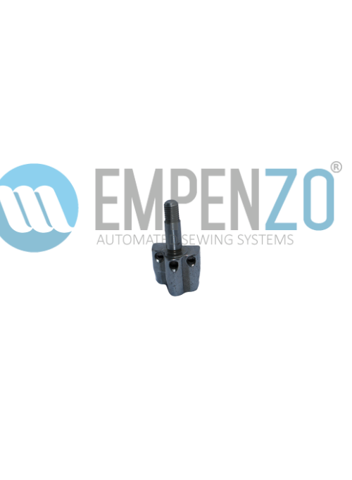 Needle Tie For High Speed Feed Of The Arm Machine For Heavy Material - empenzo.online